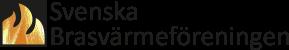 brasvarme-logo