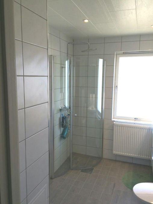 badrum till hemsida